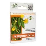 Алирин-Б (2 пакетика по 10таблеток)