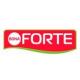 Удобрение «Bona Forte»