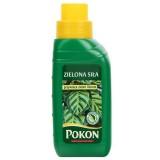 Удобрение Pokon «Зеленая сила» (Голландия) Регенератор для листьев 250мл.