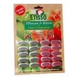 Палочки ETISSO Pflanzen E (20шт)