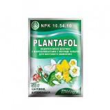 Плантафол / Plantafol/ Плантатор/ Цветение, Бутонизация, NPK 10.54.10  по 25г.