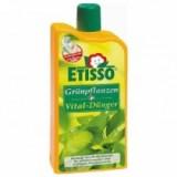 Удобрения ETISSO Grunpflanzen (1000 мл)
